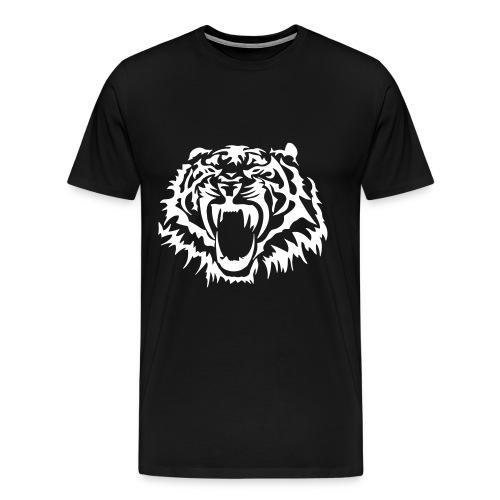 means trend shirts - Men's Premium T-Shirt
