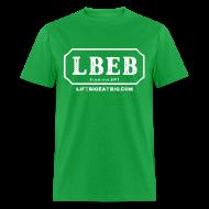 T-Shirts ~ Men's T-Shirt ~ Men's Heavy Gildan tee