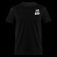 T-Shirts ~ Men's T-Shirt ~ Article 102340975