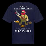 Kids' Shirts ~ Kids' T-Shirt ~ Article 102344768
