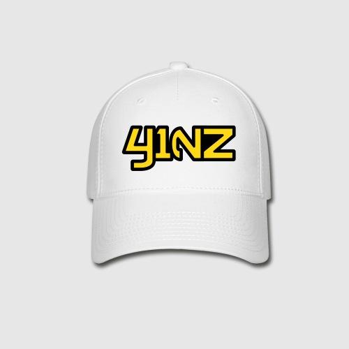 yinz4122