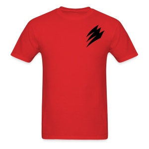 Unleash Your Fury! - Men's T-Shirt