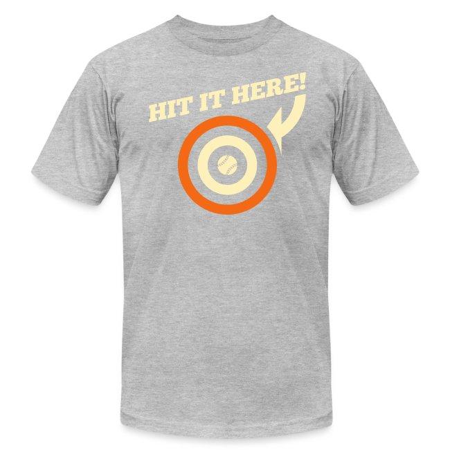 Hit it Here! (San Francisco)