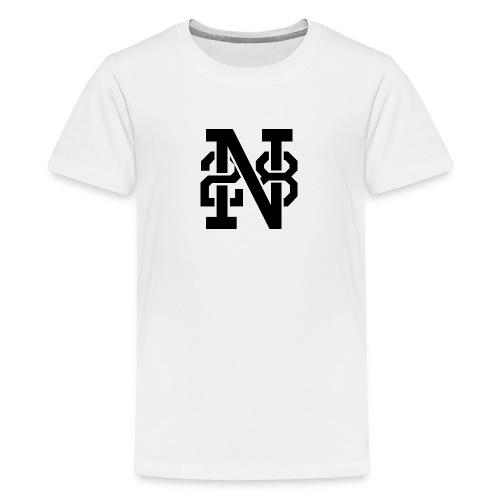 Kids N28Tee - Kids' Premium T-Shirt
