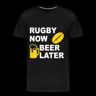 T-Shirts ~ Men's Premium T-Shirt ~ Article 102536526