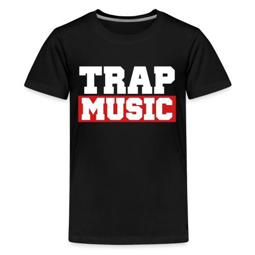 hip hop - Kids' Premium T-Shirt