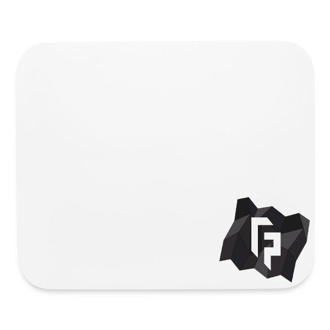 Randomfrankp mouse pad