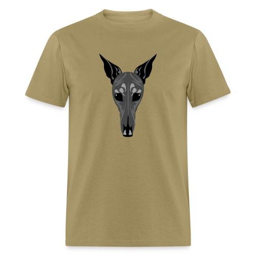 winston2 T-Shirts - Men's T-Shirt