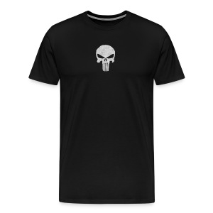 قراصنة - Men's Premium T-Shirt