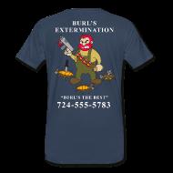 T-Shirts ~ Men's Premium T-Shirt ~ Article 102485427