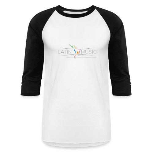 Baseball Tee - Baseball T-Shirt