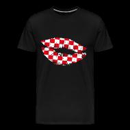 T-Shirts ~ Men's Premium T-Shirt ~ Article 102536541