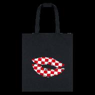 Bags & backpacks ~ Tote Bag ~ Article 102536548