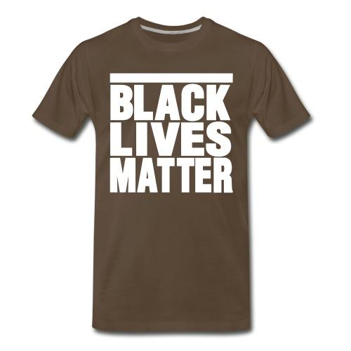 Donation (Men's T-Shirt) - Men's Premium T-Shirt