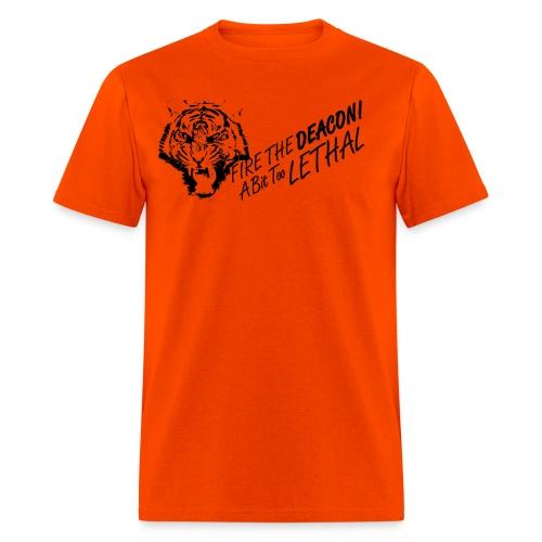 Abbit! - Men's T-Shirt