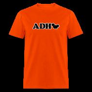 T-Shirts ~ Men's T-Shirt ~ Article 102505421