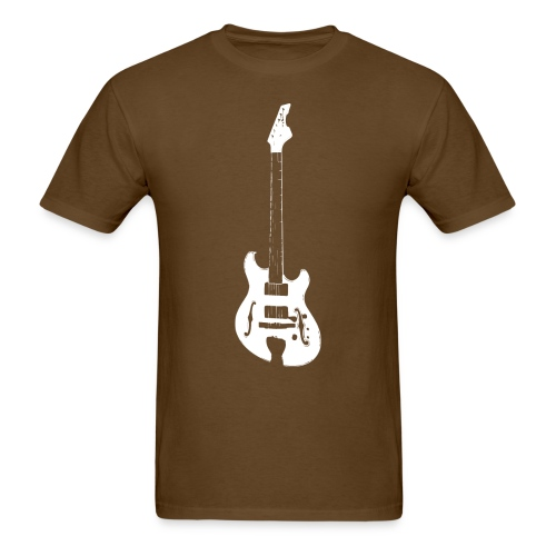 Phish - Languedoc - Men's T-Shirt