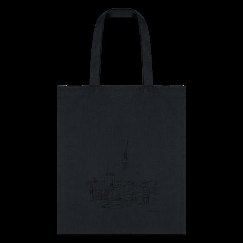 Berlin - Tote Bag