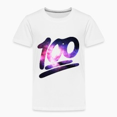 One HUNNID (100) Baby & Toddler Shirts