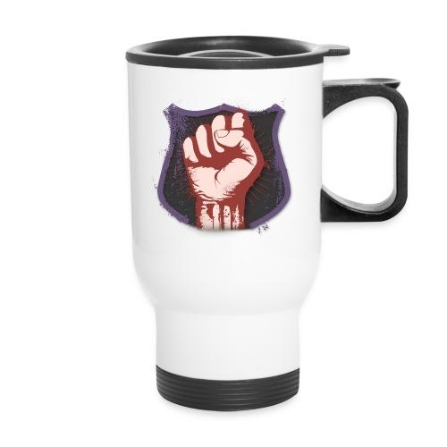 DNE Mug Travel Edition - Travel Mug