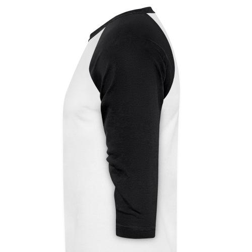 Customize Coach Baseball Tee - Baseball T-Shirt