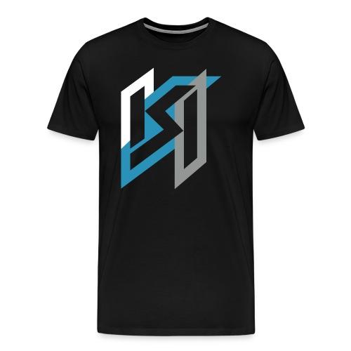 KSI SPIRIT WEEK EXCLUSIVE Shirt - Men's Premium T-Shirt