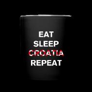 Mugs & Drinkware ~ Full Color Mug ~ Article 102536563