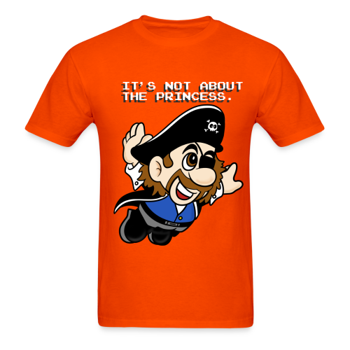 Maddoxio - Men's T-Shirt