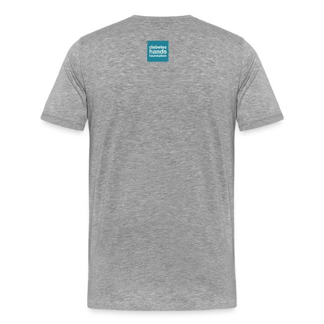#MasterLab Shirt