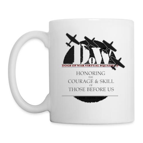 Cup o' DoW Joe - Coffee/Tea Mug