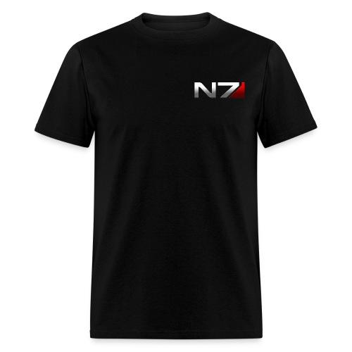 N7 - Men's T-Shirt