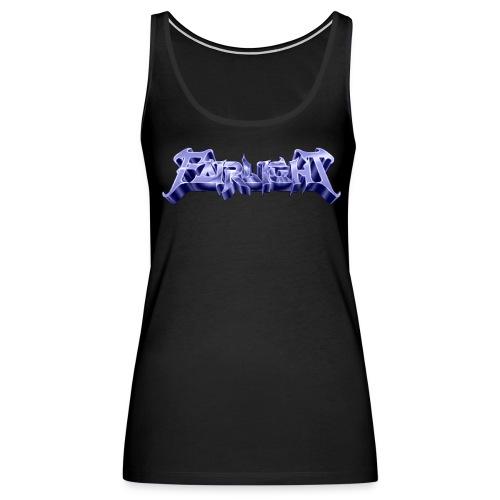 Fairlight 2 - Women's Premium Tank Top
