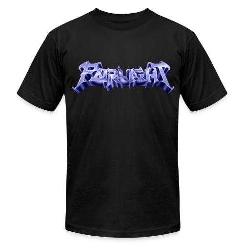 Fairlight 2 - Men's Fine Jersey T-Shirt