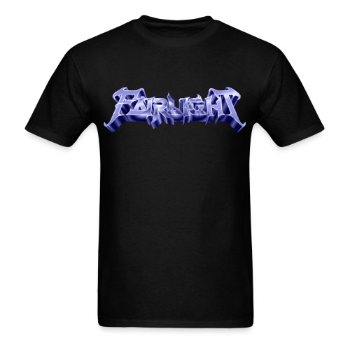 Fairlight 2 - Men's T-Shirt