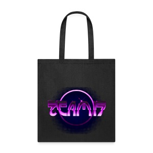 Team 17 - Tote Bag