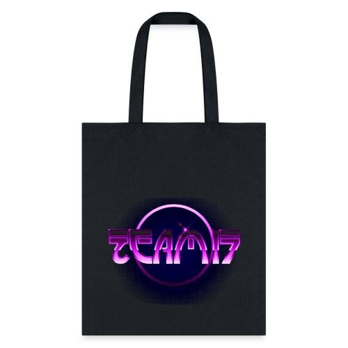 Team 17 - Tote Bag