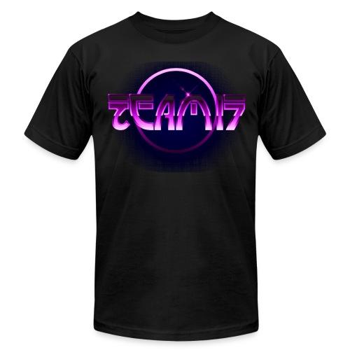 Team 17 - Men's Fine Jersey T-Shirt
