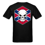 T-Shirts ~ Men's T-Shirt ~ Rebellious