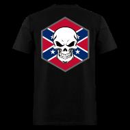T-Shirts ~ Men's T-Shirt ~ Rebellious
