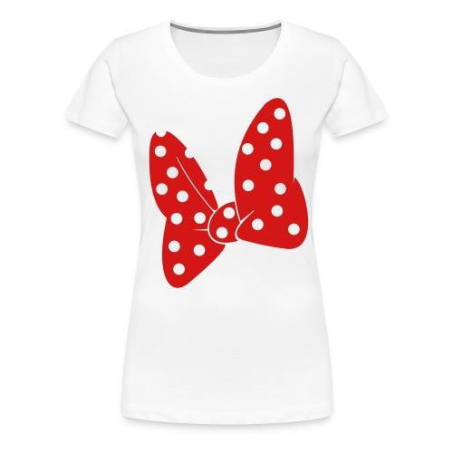 meriperi - Women's Premium T-Shirt