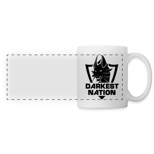 DN Panoramic Mug - Panoramic Mug