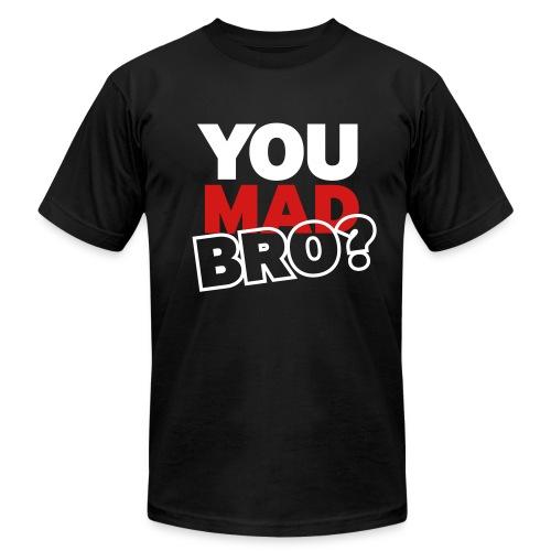 FOODSTAMPS - Men's  Jersey T-Shirt