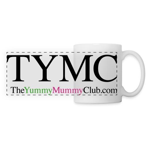 Coffee Mug - Panoramic Mug