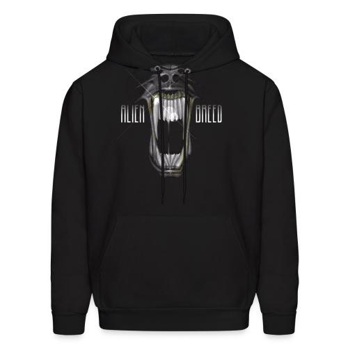 Alien Breed - Men's Hoodie