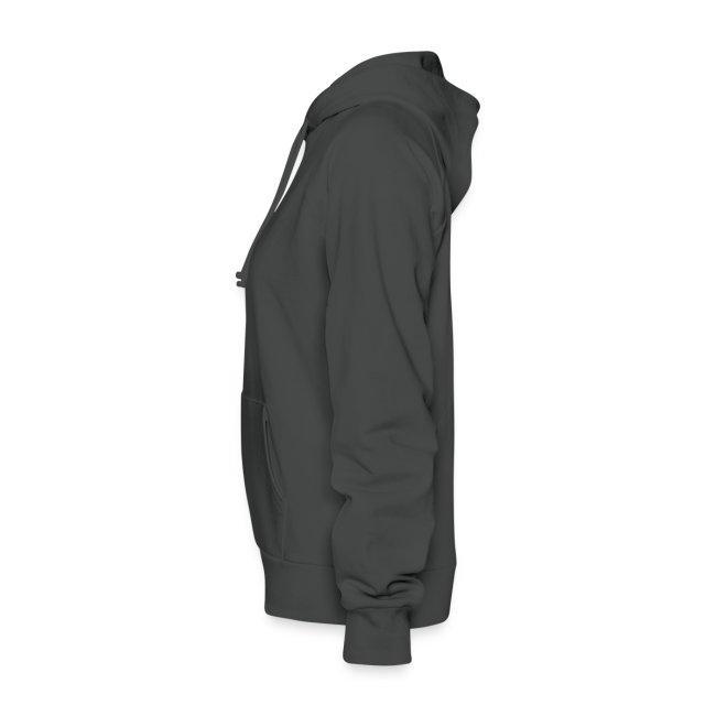 New Mexico Women's Hooded Sweatshirt
