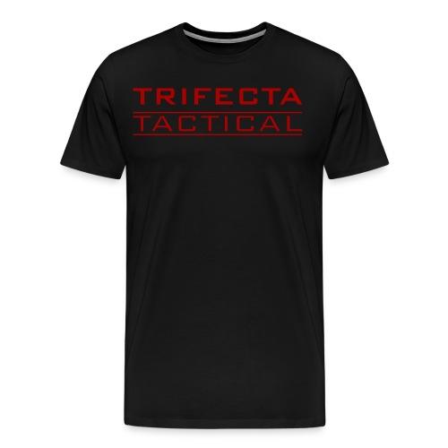 T Shirt.  - Men's Premium T-Shirt