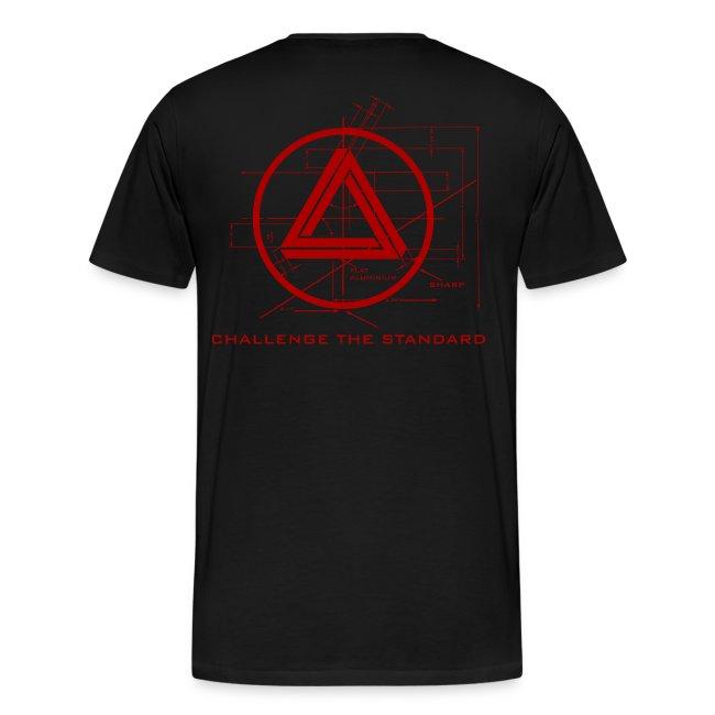 T Shirt.