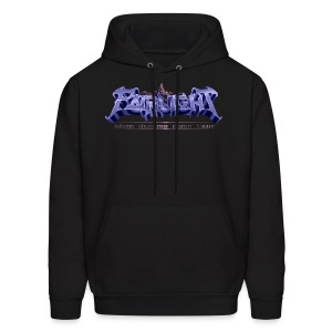 Fairlight 3 - Men's Hoodie