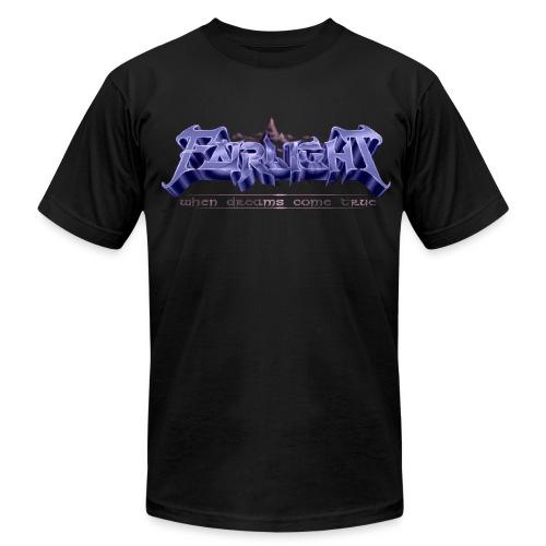 Fairlight 3 - Men's Fine Jersey T-Shirt