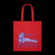 Bags & backpacks ~ Tote Bag ~ Holy Redeemer